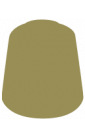 [Base] Zandri Dust