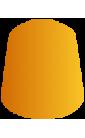 [Contrast] iyanden Yellow