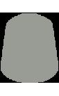 [Layer] Administratum Grey