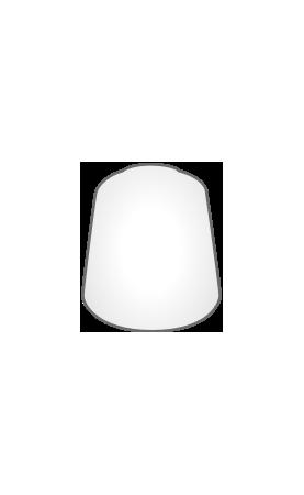 [Technical] Ardcoat