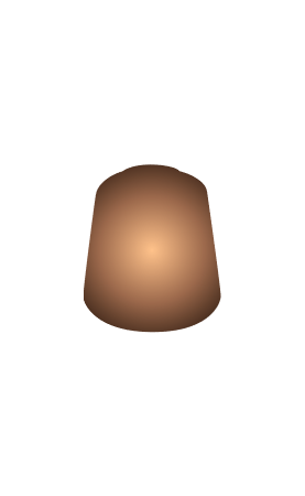 [Base] Balthasar Gold