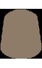 [Layer] Baneblade Brown