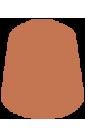 [Layer] Cadian Fleshtone