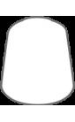 [Base] Corax White