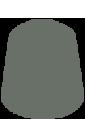 [Layer] Dawnstone