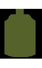 [Bombe] Death Guard Green Spray