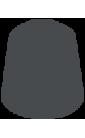 [Layer] Eshin Grey