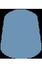 [Layer] Fenrisian Grey