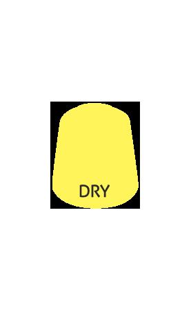 [Dry] Hexos Palesun