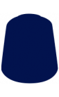 [Base] Kantor Blue