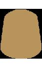 [Layer] Karak Stone