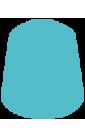 [Layer] Baharroth Blue