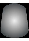 [Base] Leadbelcher