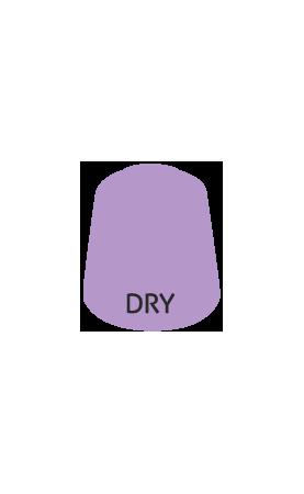 [Dry] Lucius Lilac