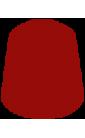 [Base] Mephiston Red