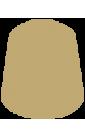 [Base] Morghast Bone