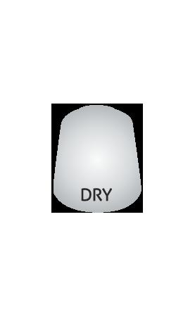 [Dry] Necron Compound