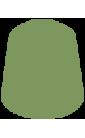 [Layer] Nurgling Green