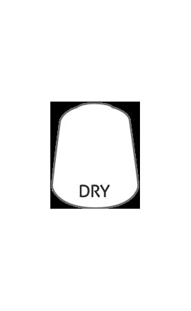 [Dry] Praxeti White