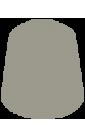 [Base] Rakarth Flesh