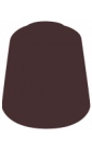 [Base] Rhinox Hide