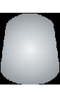 [Layer] Runefang Steel