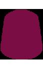 [Base] Screamer Pink