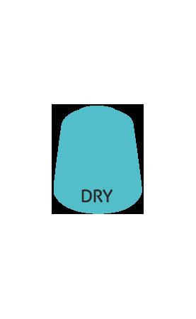 [Dry] Skink Blue