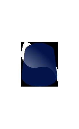[Technical] Soulstone Blue