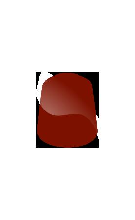 [Technical] Spiritstone Red