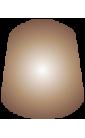 [Layer] Sycorax Bronze