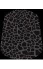 [Technical] Mordant Earth