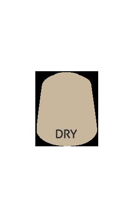 [Dry] Terminatus Stone
