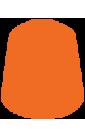 [Layer] Trollslayer Orange