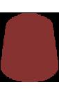[Layer] Tuskgor Fur