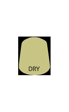 [Dry] Tyrant Skull