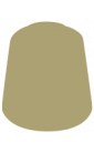 [Layer] Ushabti Bone