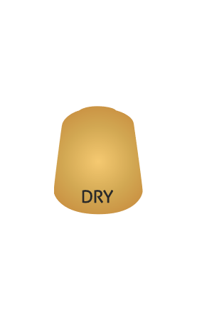 [Dry] sigmarite