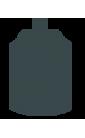 [Bombe] Mechanicus Standard Grey