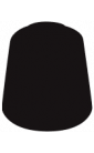 [Base] Corvus Black