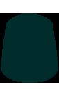 [Base] Lupercal Green