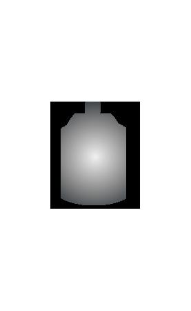 [Bombe] Leadbelcher