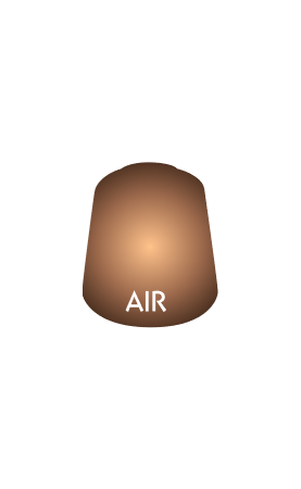 [Air] Balthasar Gold