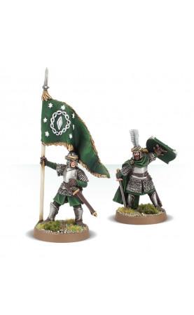 Arnor™ Command