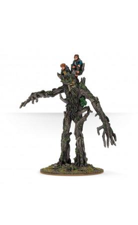 Treebeard™