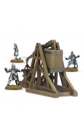 Gondor™ Battlecry Trebuchet