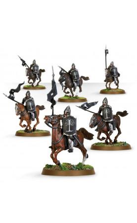 Chevaliers de Minas Tirith™