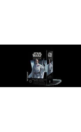Star Wars Légion : Directeur Orson Krennic