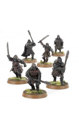 Mordor™ Uruk-hai™
