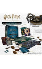 Harry Potter - THE CHAMBER OF SECRET CHONICLE BOX (FR)